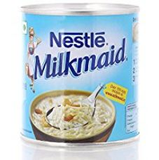 Nestle Milkmaid, 400g for Rs. 110