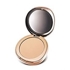 Buy Lakme 9 to 5 Flawless Matte Complexion Compact, Almond, 8 g from Amazon