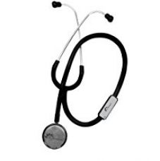 Buy Dr. Morepen ST01 Deluxe Stethoscope from Amazon