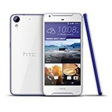 HTC Desire 628 (Cobalt White, 32 GB) for Rs. 12,506