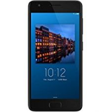 Buy Lenovo Z2 Plus (Black, 64GB) from Amazon