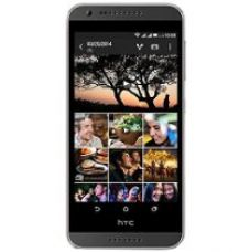 HTC Desire 620G Dual SIM (Milkyway Grey, 8GB) for Rs. 7,899