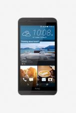 Flat 31% off on HTC One E9s 16GB (Grey)