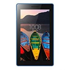 Lenovo Tab 3 Essential(7 inch, 8GB,Wi-Fi Only), Black for Rs. 4,990