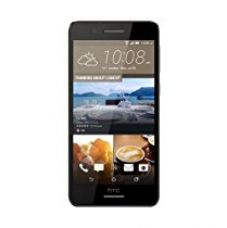 Buy HTC Desire 728(Black, 3GB, 32GB) from Amazon
