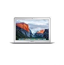 Buy Apple MacBook Air MMGF2HN/A 13.3-inch Laptop (Core i5/8GB/128GB/Mac OS X/Integrated Graphics) from Amazon
