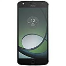 Moto Z Play with Style Mod (Black, 32GB) for Rs. 21,320