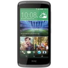 HTC Desire 526G Plus (Glossy Black, 16GB) for Rs. 7,999
