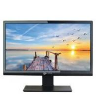 Get 30% off on Micromax 54.6 cm(21.5) FHD LED Monitor