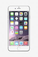 Buy Apple iPhone 6S 16GB (Silver) from TataCliq