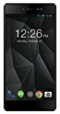Micromax Canvas 5 E481 (Grey) for Rs. 8,999