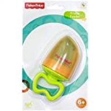 Buy Fisher Price Fruit Feeder from Amazon