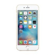 Buy Apple iPhone 6s (Gold 16GB) from Amazon