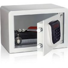 Godrej Access SEEC9060 Electronic Safe for Rs. 5,495