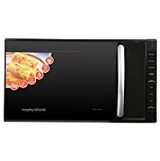 Morphy Richards 23 L Convection Microwave Oven (23MCG, Black) for Rs. 9,515