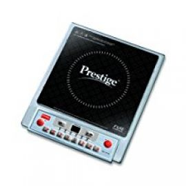 Prestige PIC 1.0 V2 1900-Watt Induction Cooktop for Rs. 2,589