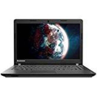 Lenovo Ideapad 15.6-inch Laptop (Core for Rs. 24,490