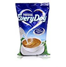 Buy Nestle Everyday Dairy Whitening Powder, 400g from amazon