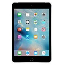Apple iPad Mini 4 Tablet (7.9 inch, 16GB, Wi-Fi+3G) Space Grey for Rs. 38,890