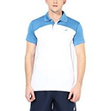 Buy American Crew Men's Polo Sports T-Shirt from Amazon