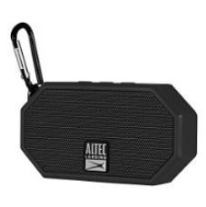 Altec Lansing Mini H2O IMW257 Bluetooth Speaker (Black) for Rs. 10,480
