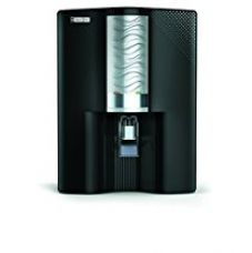 Buy Blue Star Majesto MA3BSAM01 8-Litre RO Water Purifier (Black/Silver) from Amazon