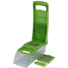 Apex Apex Vegetable & Fruit Kitchen Master for Rs. 399