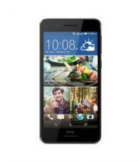 Flat 40% off on HTC Desire 728 (16GB, Purple Myst)