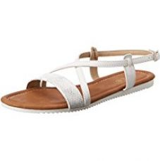 Buy Lavie Women's Fashion Sandals from Amazon