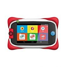 Buy The Flyer's Bay Premium Learning Pad / Tablet (5 Inch, 16GB ) from Amazon