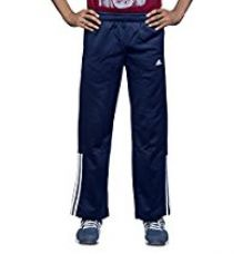 Buy adidas Boys' Trousers from Amazon