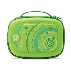 Buy Leapfrog Tablet Carrying Case, Green (5-inch) from Amazon