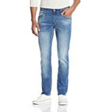 Buy Lee Men's Jacob Skinny Fit Jeans from Amazon