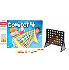 Buy Funskool Connect 4 from Amazon