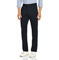 Buy Gant Men's Casual Trousers from Amazon
