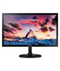 Samsung ls19f350hnwxxl 47 cm(18.5) HD LED Monitor for Rs. 5,000