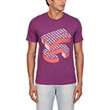 Buy Kenneth Cole Reaction Men's T-Shirt from Amazon