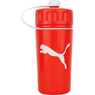 Buy Puma Red 500 ml Sipper from SnapDeal