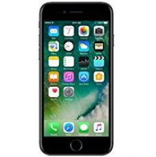 Buy Apple iPhone 7 (Black, 32GB) from Amazon