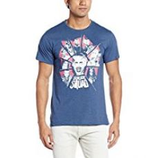 Buy Suicide Squad Men's T-Shirt from Amazon