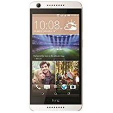 HTC Desire 626G+ (8GB,White Birch) for Rs. 7,999