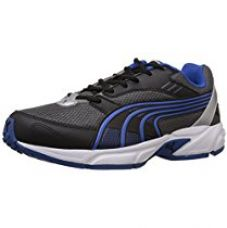 Buy Puma Men's 18877215 Running Shoes from Amazon