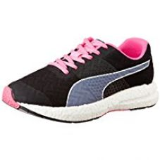 Buy Puma Women's Nrgy Wn S Running Shoes from Amazon