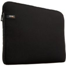 AmazonBasics 14-inch Laptop Sleeve (Black) for Rs. 849