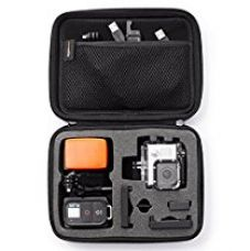 AmazonBasics Carrying Case / Bag for GoPro (Small) for Rs. 769