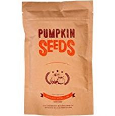 Get 28% off on True Elements Pumpkin Seeds, 150g