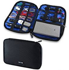 GoFree Digital Accessories Organizer Pouch for Rs. 649