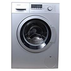 Bosch 7 kg Fully-Automatic Front Loading Washing Machine (WAK24268IN, silver/grey) for Rs. 39,200