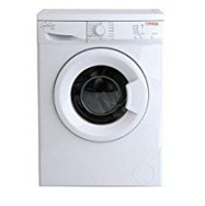 Onida 5.5 kg Fully-Automatic Front Loading Washing Machine (WOF5508NW, White) for Rs. 17,299