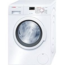 Buy Bosch WAK20060IN Fully-automatic Front-loading Washing Machine (7 Kg,White) from Amazon